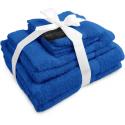 400GSM BATH TOWELS 100% PREMIUM COTTON