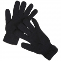 MENS THERMAL LINED GLOVE