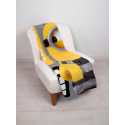 Minion 3 Wholesale Fleece Blanket