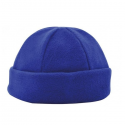FLEECE HAT IN 6 COLOURS