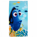 TOWEL, 75X150CM, FINDING DORY