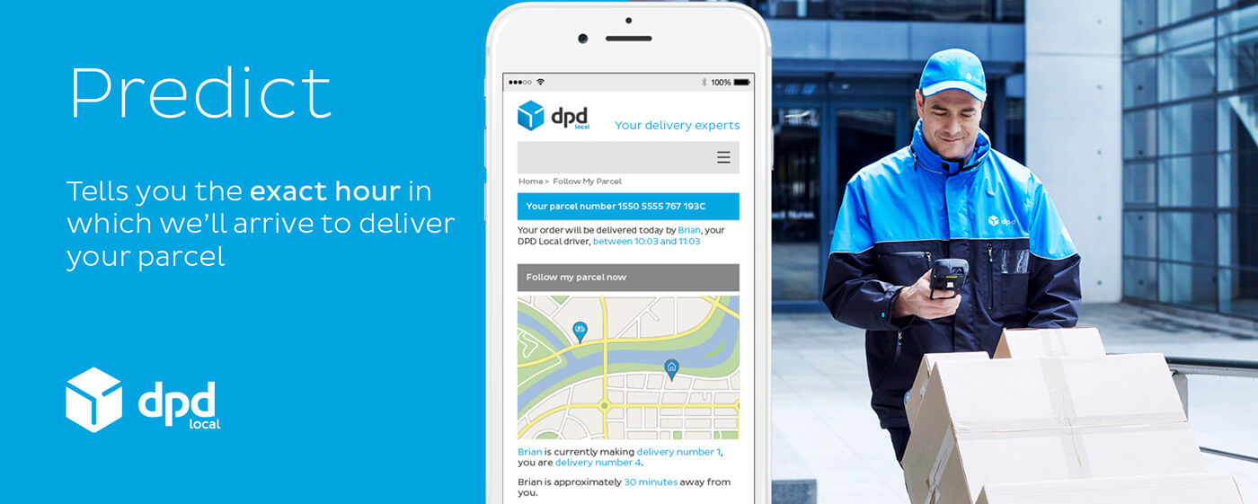 DPD-Local-Website-Banner-4-2